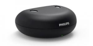 Slusni-aparat-Philips-Polnilnik-za-slusne-aparate-brez-baterij-akumulator-ponovno-polnjenje-AUDIO-BM-Slusni-centri-servis