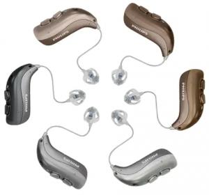 Slusni-aparati-Philips-HearLink-BTE-zausesni-barve-ITE-vusesni-CIC-sluhovodni-IIC-nevidni-AUDIO-BM-Slusni-centri