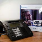 audio-bm-slusni-aparati-slusni-center-tehnicni-pripomocki-hisni-stacionarni-telefon-glasno-zvonenje