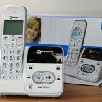 audio-bm-slusni-aparati-slusni-center-tehnicni-pripomocki-telefon-za-naglusne